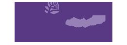 Beauty & Spa - Mỹ phẩm thiên nhiên cao cấp